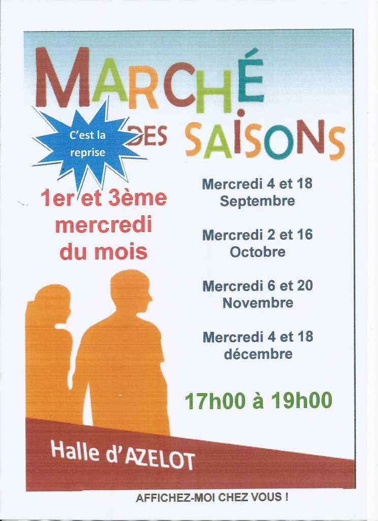 tract septembre