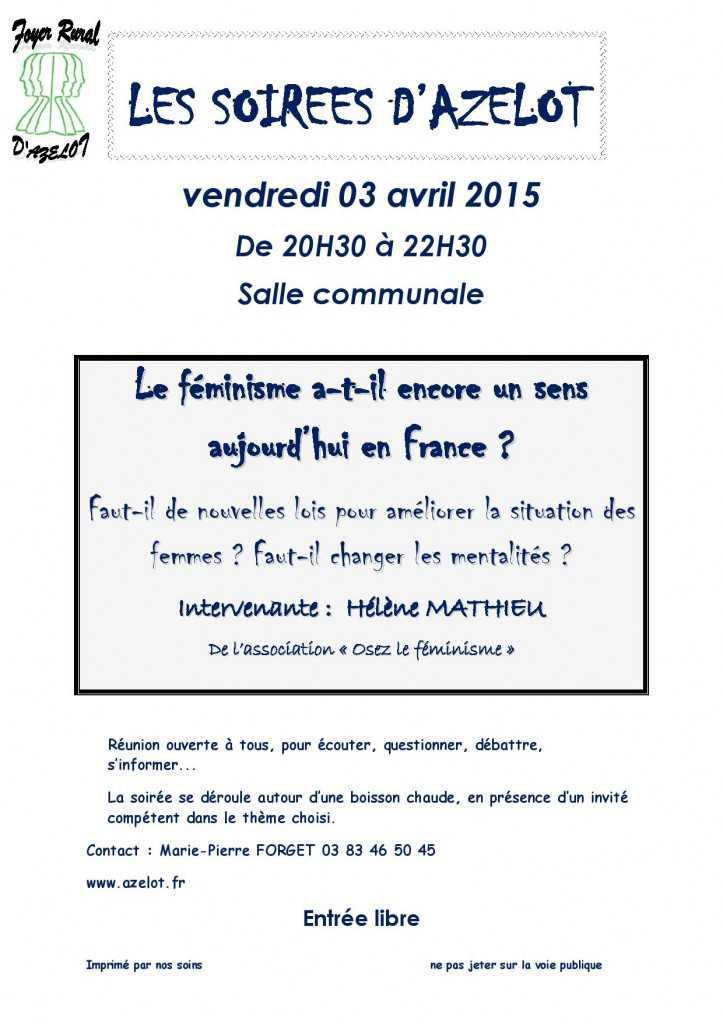 tract 03 avril 2015-page-001