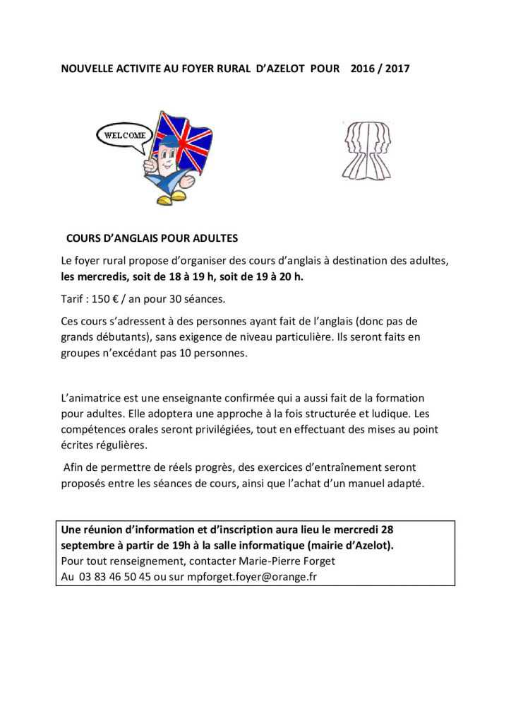 tract-cours-d-anglais-adultes-2016-2017-2-page-001