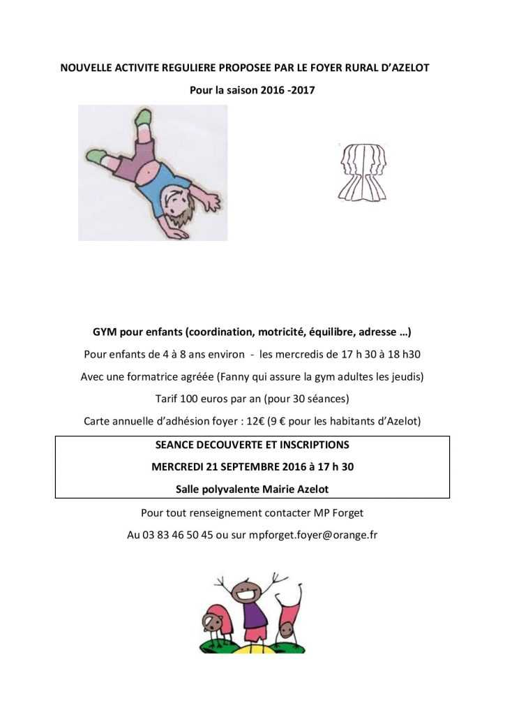 tract-gym-enfants-2016-2017-page-001