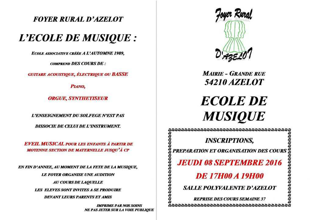 tract 1 inscriptions