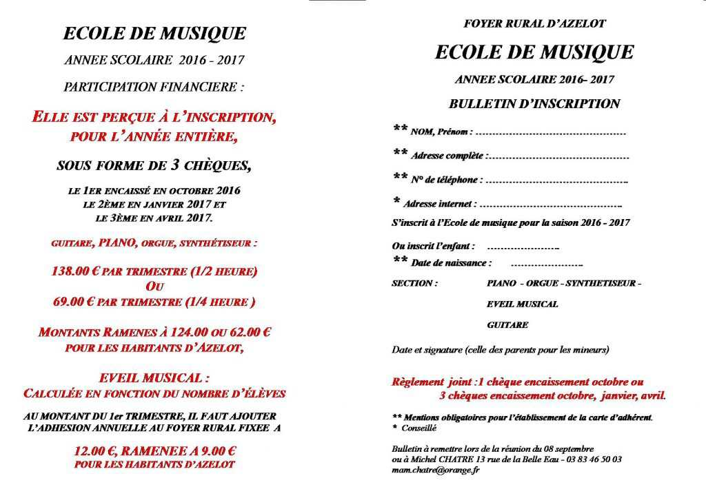 tract 2 inscriptions